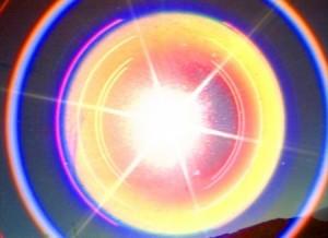 Thème Soleils Numériques
